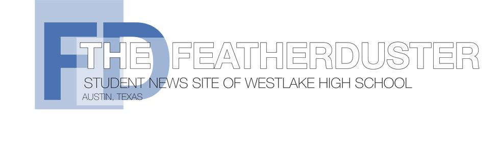STUDENT NEWS SITE OF WESTLAKE HIGH SCHOOL.