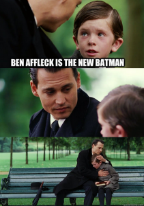 funny-ben-affleck-batman-pictures-jokes-memes-211x300